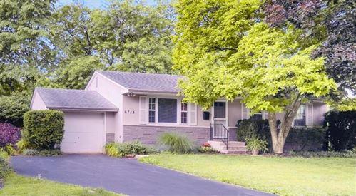 Photo of 6715 Schreiner Street E, Worthington, OH 43085 (MLS # 221020542)