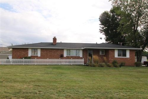 Photo of 4955 Central College Road, Westerville, OH 43081 (MLS # 220033544)