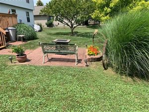 Tiny photo for 307 Thames Court, London, OH 43140 (MLS # 219026545)