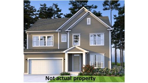 Photo of 7252 Quailview Drive, Sunbury, OH 43074 (MLS # 220006545)