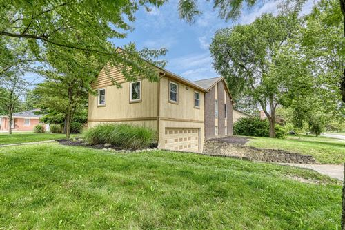 Photo of 4676 Nugent Drive, Columbus, OH 43220 (MLS # 221025545)