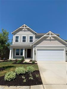Photo of 7512 Autumn Joy Avenue, Canal Winchester, OH 43110 (MLS # 219012547)