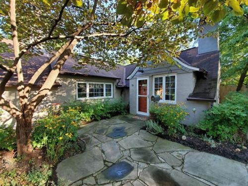 Photo of 75 Northmoor Place, Columbus, OH 43214 (MLS # 220012547)