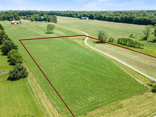 Photo of 0 State Route 61 N, Sunbury, OH 43074 (MLS # 221022548)