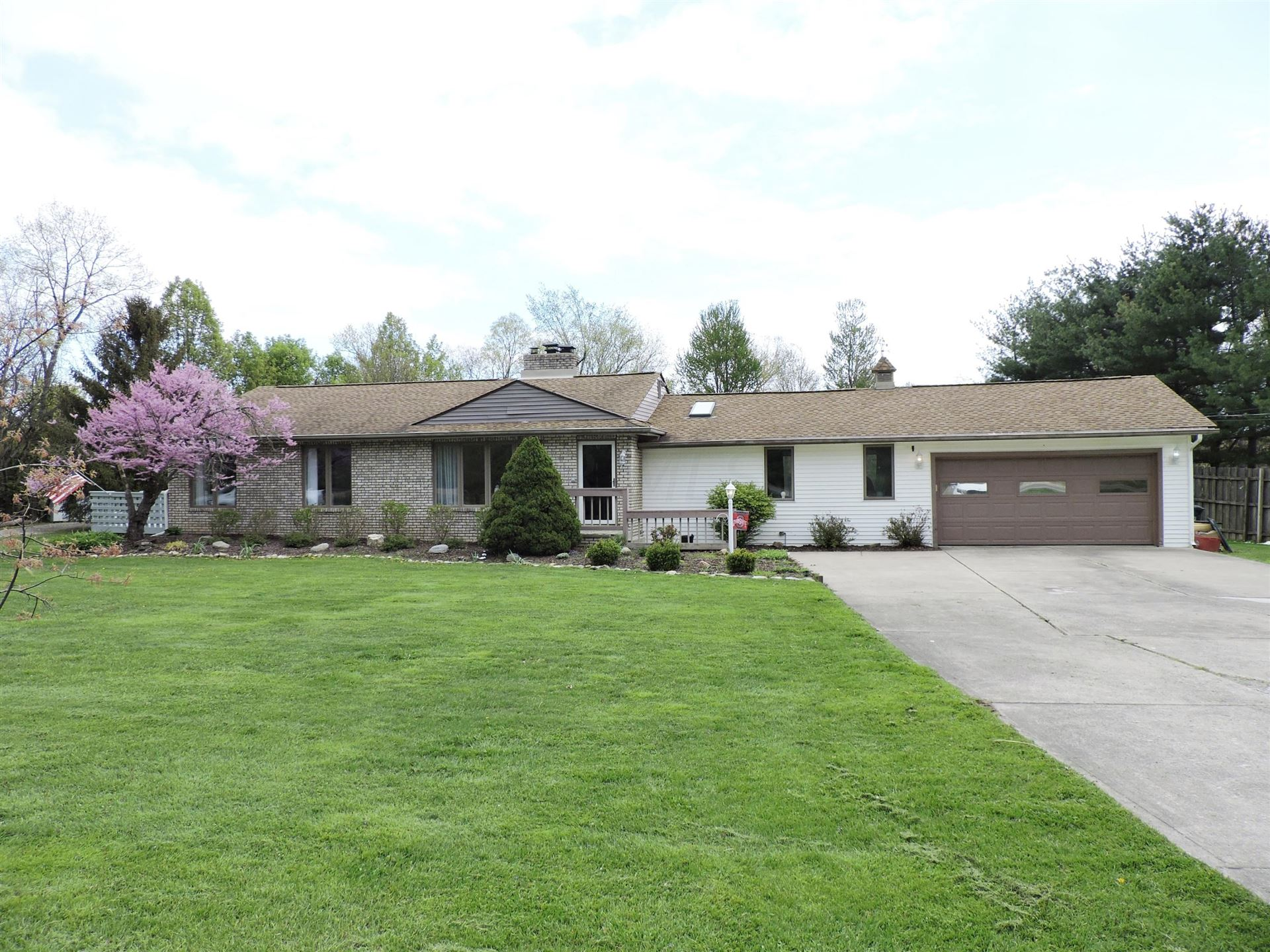 4365 S Old 3c Road, Westerville, OH 43082 - #: 221012548