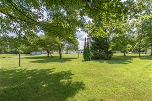 Tiny photo for 1540 State Route 665, London, OH 43140 (MLS # 219027549)