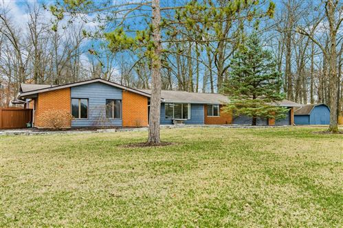 Photo of 9724 Industrial Parkway, Plain City, OH 43064 (MLS # 221007550)
