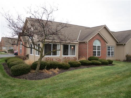 Photo of 455 Cantering Place W #13-455, Gahanna, OH 43230 (MLS # 219043551)