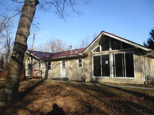 Photo of 6915 National Road SE, Thornville, OH 43076 (MLS # 220000551)