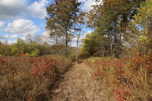 Photo of 00 State Route 37 Road, Sunbury, OH 43074 (MLS # 220005552)