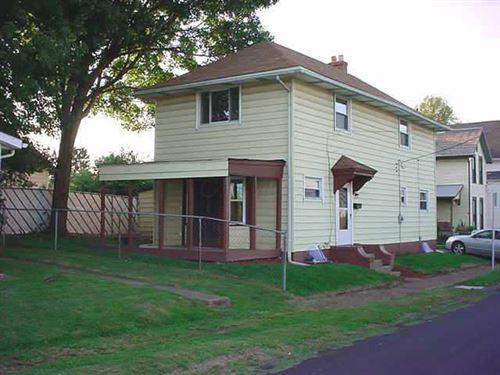 Photo of 57 S Pine Street, Newark, OH 43055 (MLS # 220019552)