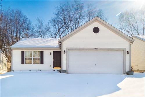 Photo of 2306 Hunterstown Drive, Grove City, OH 43123 (MLS # 221004553)