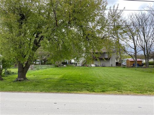 Photo of 0 Ford Avenue, Johnstown, OH 43031 (MLS # 220022554)