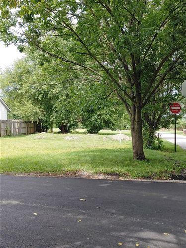 Photo of 317 Highland Avenue, Buckeye Lake, OH 43008 (MLS # 220028554)