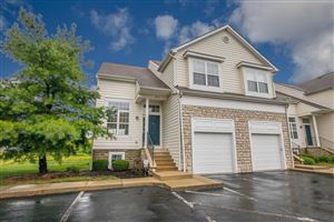 Photo of 6936 Churchill Downs Drive, New Albany, OH 43054 (MLS # 219026555)
