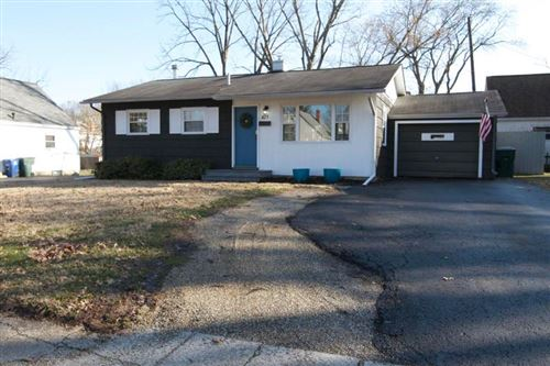 Photo of 421 Chase Drive, Columbus, OH 43214 (MLS # 220006556)