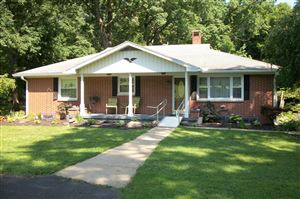 Photo of 15331 Wooster Road, Mount Vernon, OH 43050 (MLS # 219025557)
