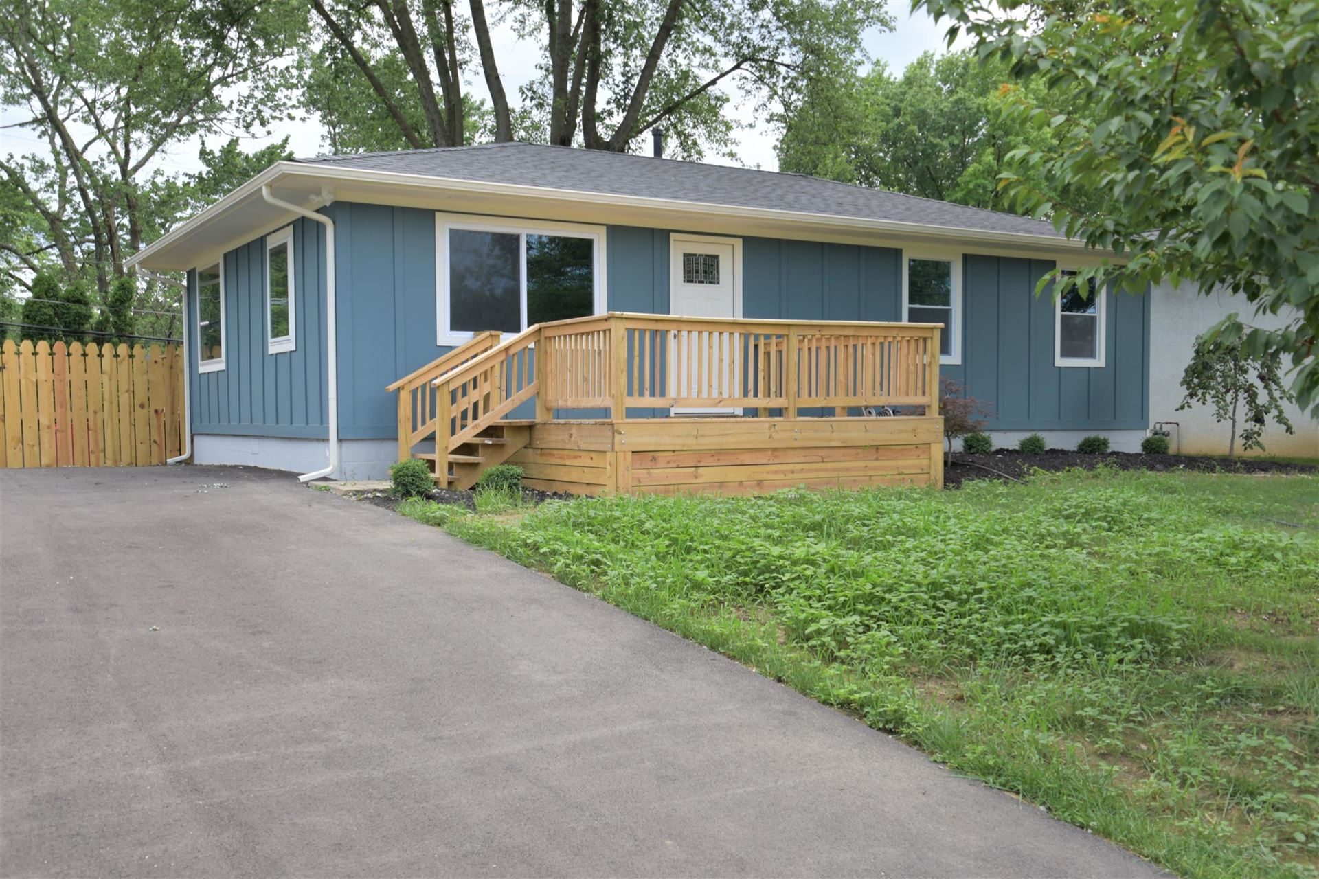 3421 Dempsey Road, Westerville, OH 43081 - #: 221026558