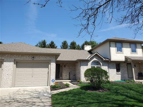 Photo of 4828 Bay Grove Court, Groveport, OH 43125 (MLS # 221011559)