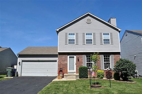 Photo of 821 Windy Hill Lane, Galloway, OH 43119 (MLS # 220021560)