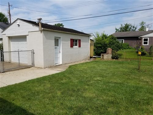 Tiny photo for 304 Middle Drive, West Jefferson, OH 43162 (MLS # 221029560)