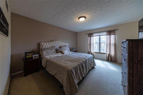 Tiny photo for 1554 Mallard Circle E, Newark, OH 43055 (MLS # 221009561)