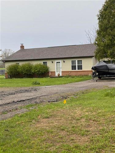 Photo of 9750 Worthington Road NW, Pataskala, OH 43062 (MLS # 221012561)