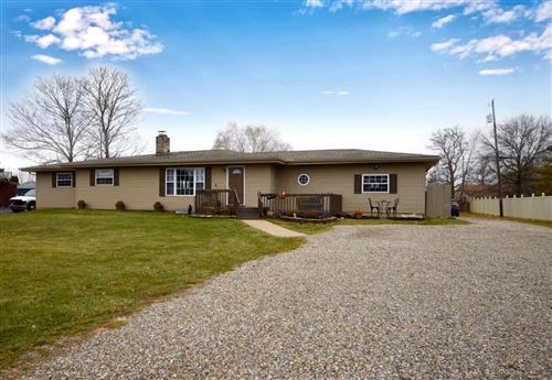 Photo of 5945 Bausch Road, Galloway, OH 43119 (MLS # 219044562)