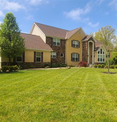 Photo of 7275 Clark State Road, Blacklick, OH 43004 (MLS # 220015562)