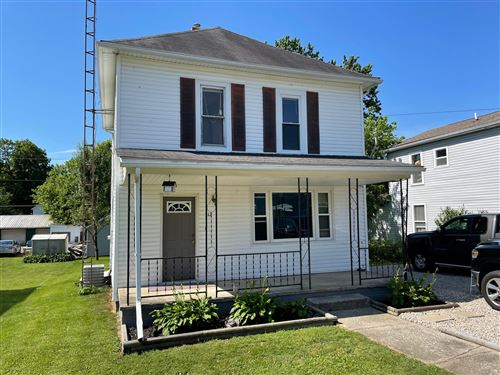 Photo of 312 Mill Street, Utica, OH 43080 (MLS # 221022562)