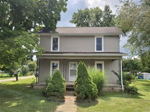 Photo of 29 George Nethers Lane, Frazeysburg, OH 43822 (MLS # 219032564)