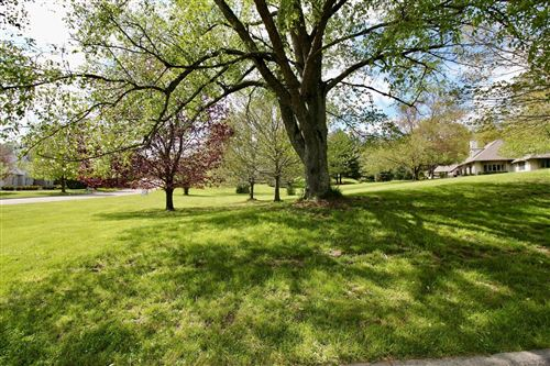 Photo of 104 Trem Pell Lane, Granville, OH 43023 (MLS # 221003566)