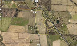 Photo of 0 Caswell Road NW, Johnstown, OH 43031 (MLS # 218021568)