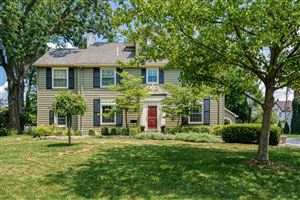 Photo of 2254 Fairfax Road, Upper Arlington, OH 43221 (MLS # 219025568)
