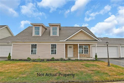 Featured picture for the property 219042569