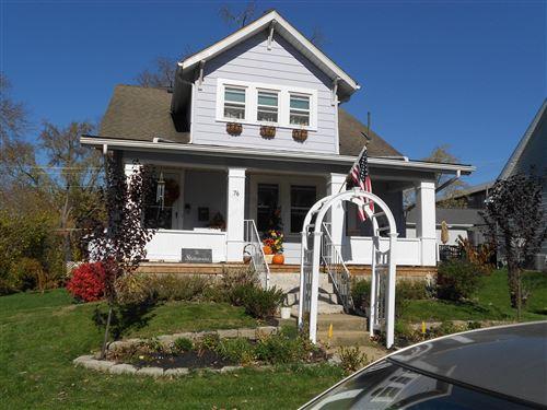 Photo of 76 E Church Street, Pickerington, OH 43147 (MLS # 220039569)