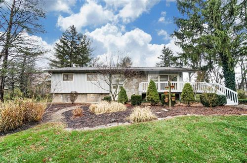 Photo of 5029 Lakeview Drive, Powell, OH 43065 (MLS # 220041571)