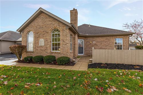 Photo of 241 Windemere Place, Westerville, OH 43082 (MLS # 219044573)