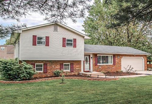 Photo of 7481 Africa Road, Westerville, OH 43082 (MLS # 220007573)