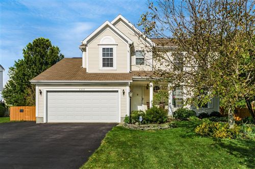 Photo of 6951 Sherbrook Drive, Westerville, OH 43082 (MLS # 221041573)