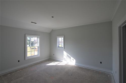 Tiny photo for 6987 Hanbys Loop, New Albany, OH 43054 (MLS # 219002574)