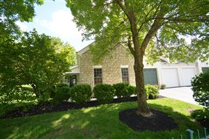 Photo of 796 Poppy Hills Drive, Blacklick, OH 43004 (MLS # 219019574)