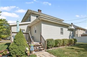 Tiny photo for 21 Columbia Avenue, London, OH 43140 (MLS # 219036574)