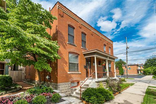 Photo of 174 W 1st Avenue, Columbus, OH 43201 (MLS # 220026574)