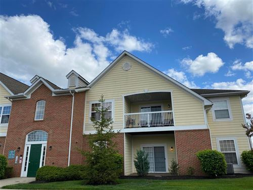 Photo of 7702 S Essex Gate Drive #7720, Dublin, OH 43016 (MLS # 221014575)