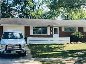 Photo of 3691 Panama Drive, Westerville, OH 43081 (MLS # 219035577)