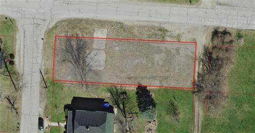 Photo of 255 Walnut Street, Blacklick, OH 43004 (MLS # 220002579)