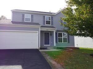 Photo of 8269 Crete Lane, Blacklick, OH 43004 (MLS # 221000580)