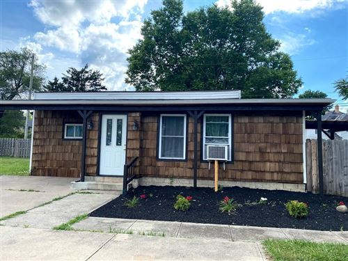Photo of 275 S Yale Avenue, Columbus, OH 43223 (MLS # 220021581)