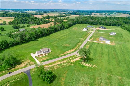 Photo of 100 Sulwen Lane #Lot 1, Granville, OH 43023 (MLS # 220033581)